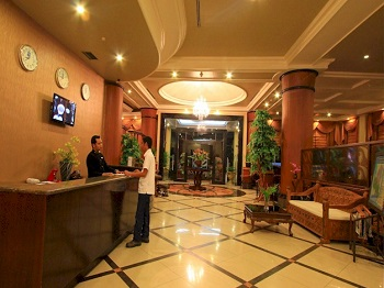 best of Gorontalo hotels