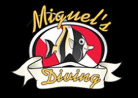 mgd-logo-block