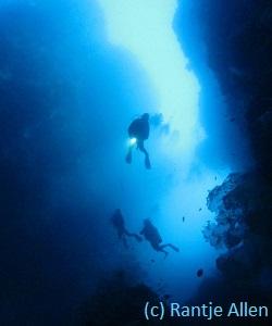 Gorontalo Dive Site