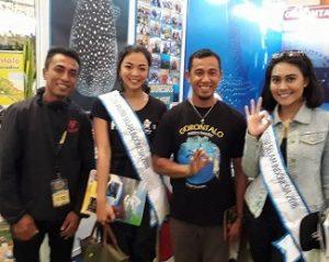 DEEP Extreme Indonesia 2017