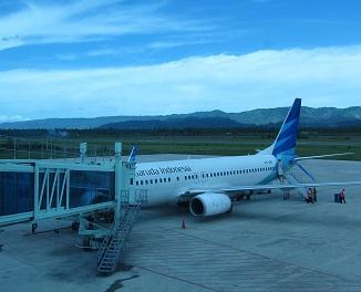 airline flights europe